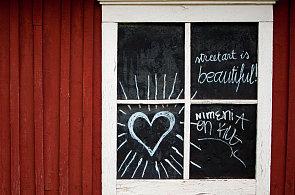 Helsinky: Divné město, kde za další vypitý šálek kávy dostanete zaplaceno
