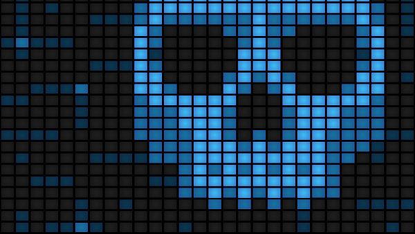 Špionážní viry, ilutrační foto