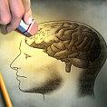 V�padky pam�ti mohou nazna�ovat nemoc (ilustra�n� foto).