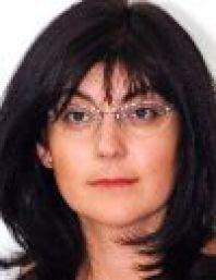 Pavlina Eneva, HR ředitelka společnosti SAP ČR pro oblast střední a východní Evropy.