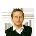 Kamil Gregor
