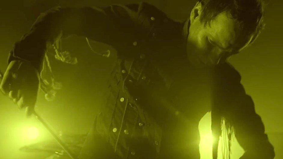Nové album Sigur Rós nazvané Kveikur vyjde 18. června.