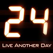 24 hodin bude pokračovat novou řadou