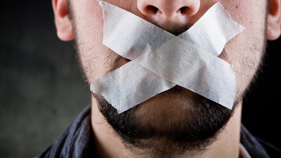 Podle novely tiskového zákona už radniční zpravodaje vyloženě nesmějí opomíjet opoziční hlasy.