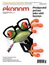 obalka Ekonom 232014
