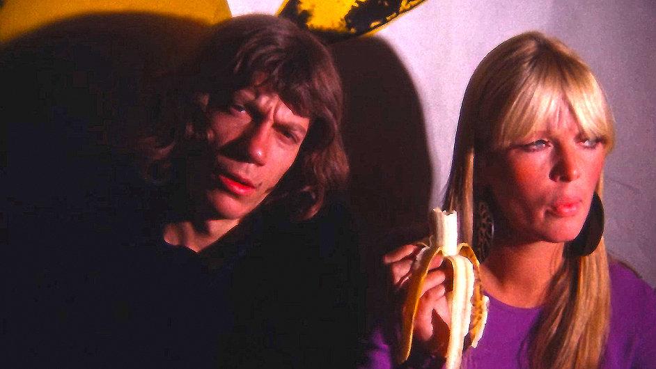 Nico/Antoine patří mezi stovky filmů, které nejsou známé ani odborníkům na Warholovo dílo.
