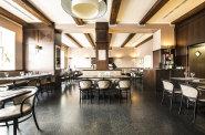 Restaurace Ka�perk
