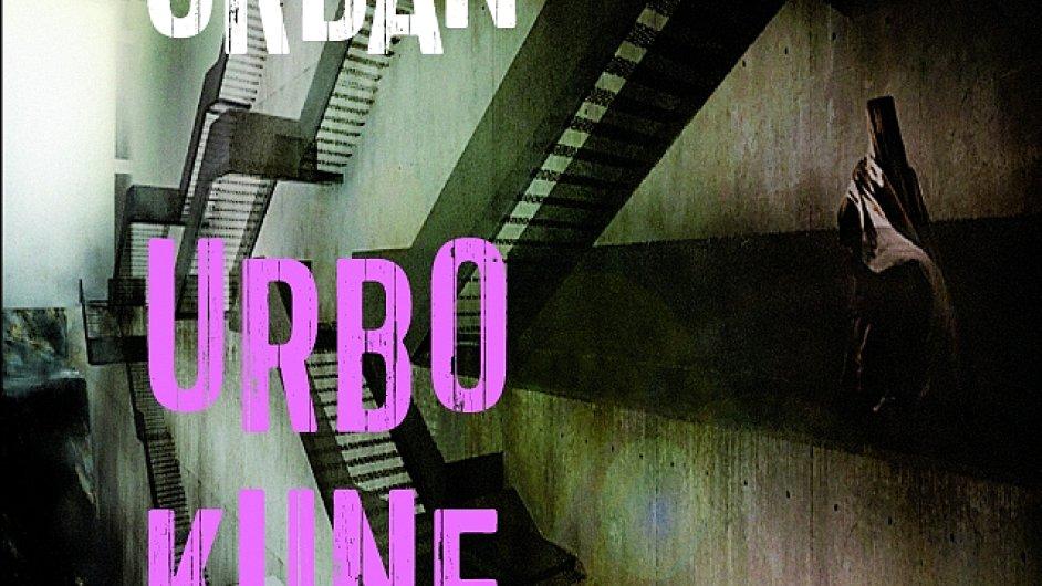 Miloš Urban: Urbo Kune
