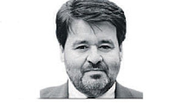 Ladislav Mejzlík