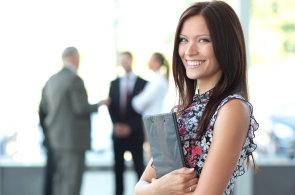 Češi jsou desátí nejšťastnější zaměstnanci na světě. Jsou spokojenější než Němci i Švýcaři