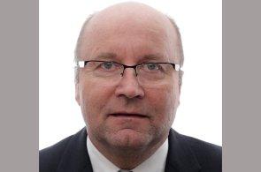 Jaroslav Krutilek, generální tajemník České leasingové a finanční asociace (ČLFA)