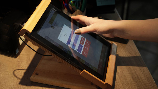 První vlna zavádění elektronické evidence tržeb odstartovala loni 1. prosince.