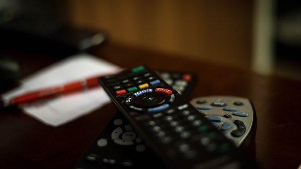 Změna v měření TV sledovanosti