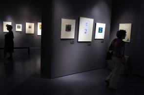 150 let od Bezručova narození. Výstava líčí zajímavosti z básníkova života, znovu vyšly Slezské písně