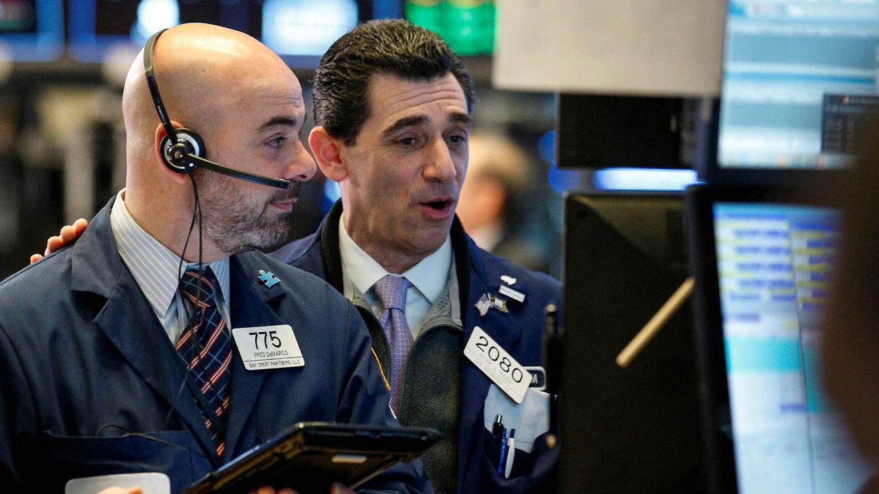 Stále více se hledají jiné alternativní formy investic kromě tradičních, jako jsou akciové trhy.