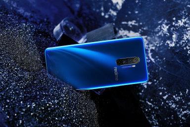 Otestovali jsme Realme X2 Pro. Nová výzva pro Samsung i Xiaomi má stejné geny jako OnePlus 7T