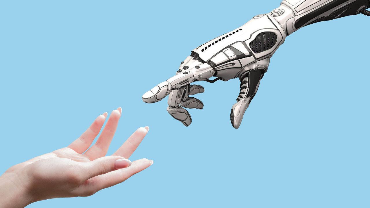Těsné propojení lidského těla atechnologií považují mnozí za kontroverzní, protože se často dostává na hranu po generace vštěpovaného tabu nedotknutelnosti adanosti lidského těla.
