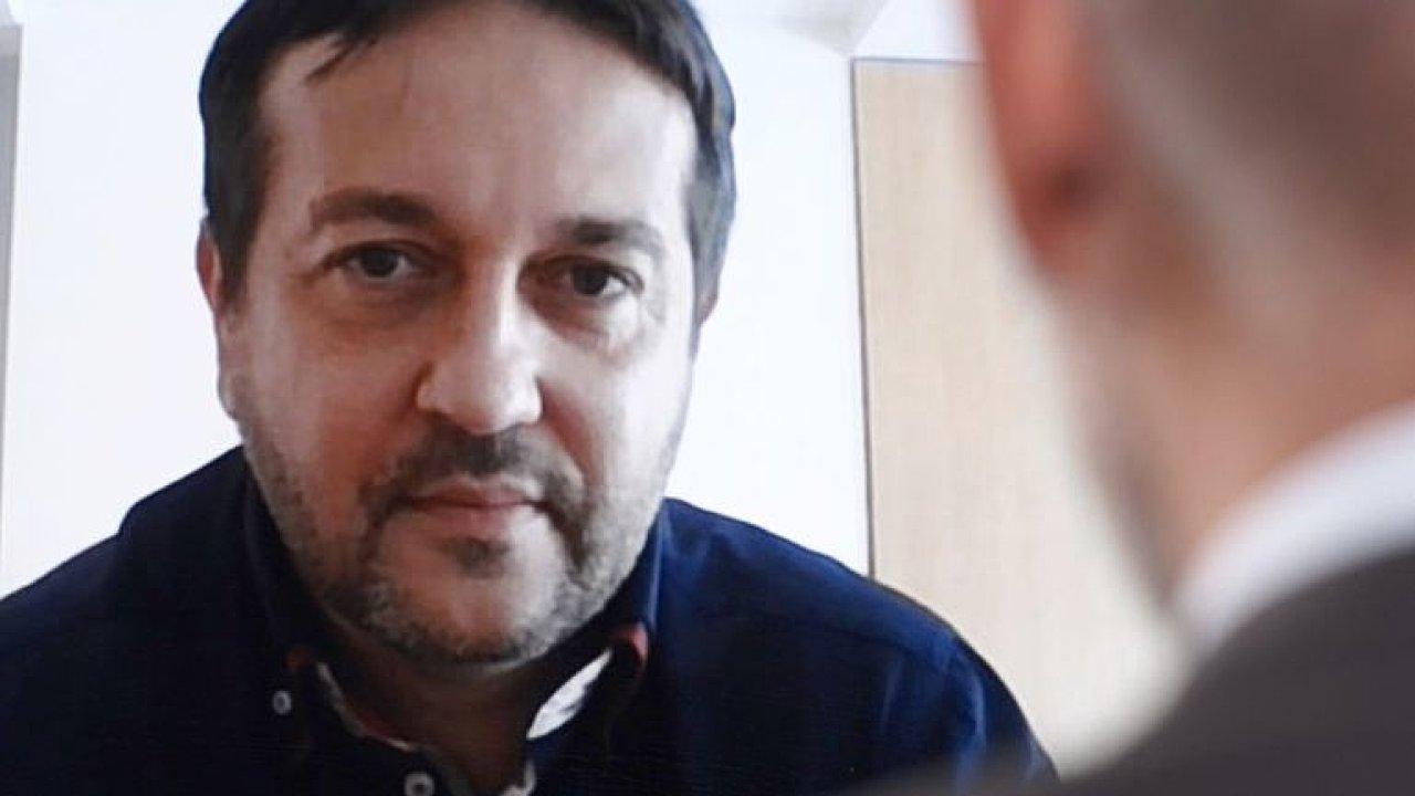 Maďar: Zavřít Karvinou není umění, lidi musí být zodpovědní, s Prymulou problém nemám.