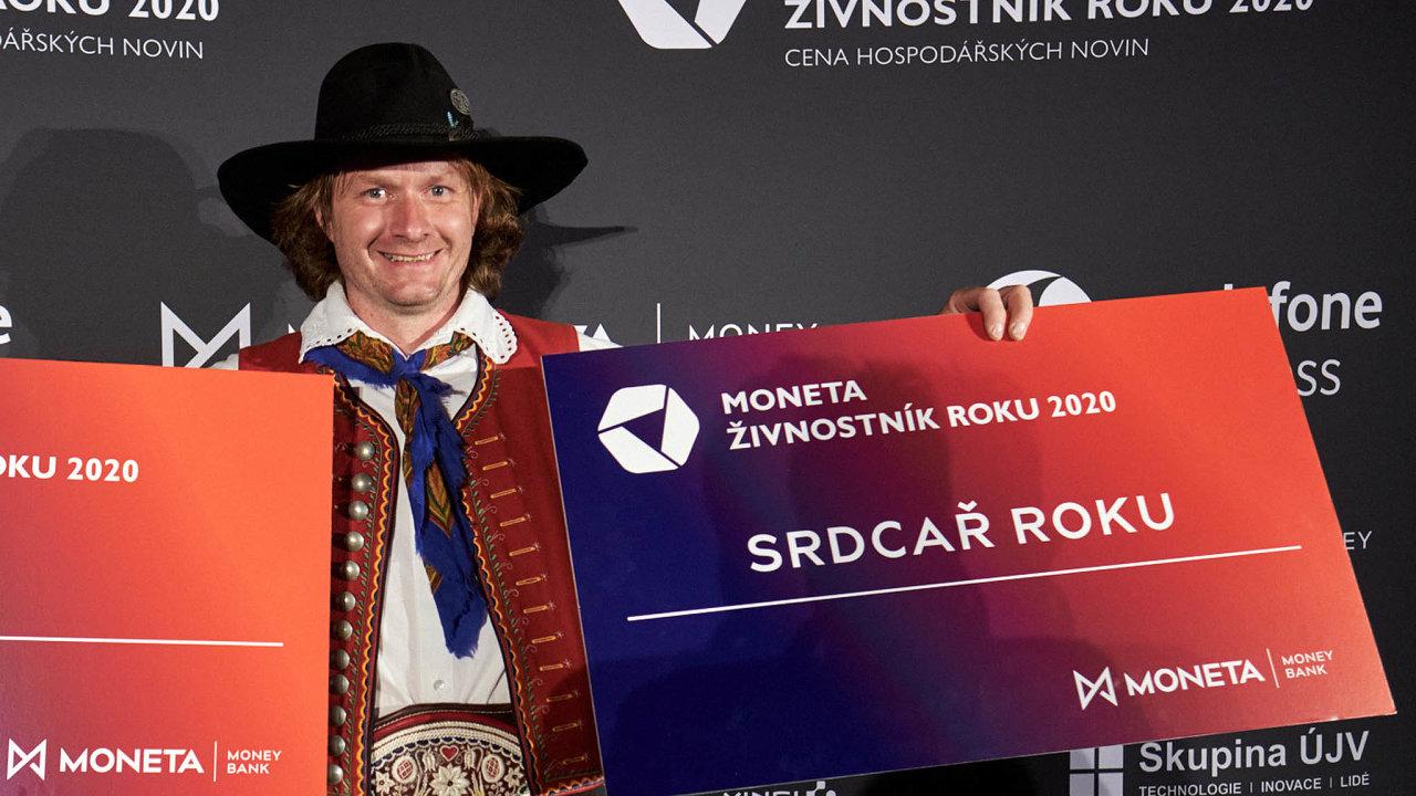 Zdeněk Fryml,výroba dřevěných lyží asaní