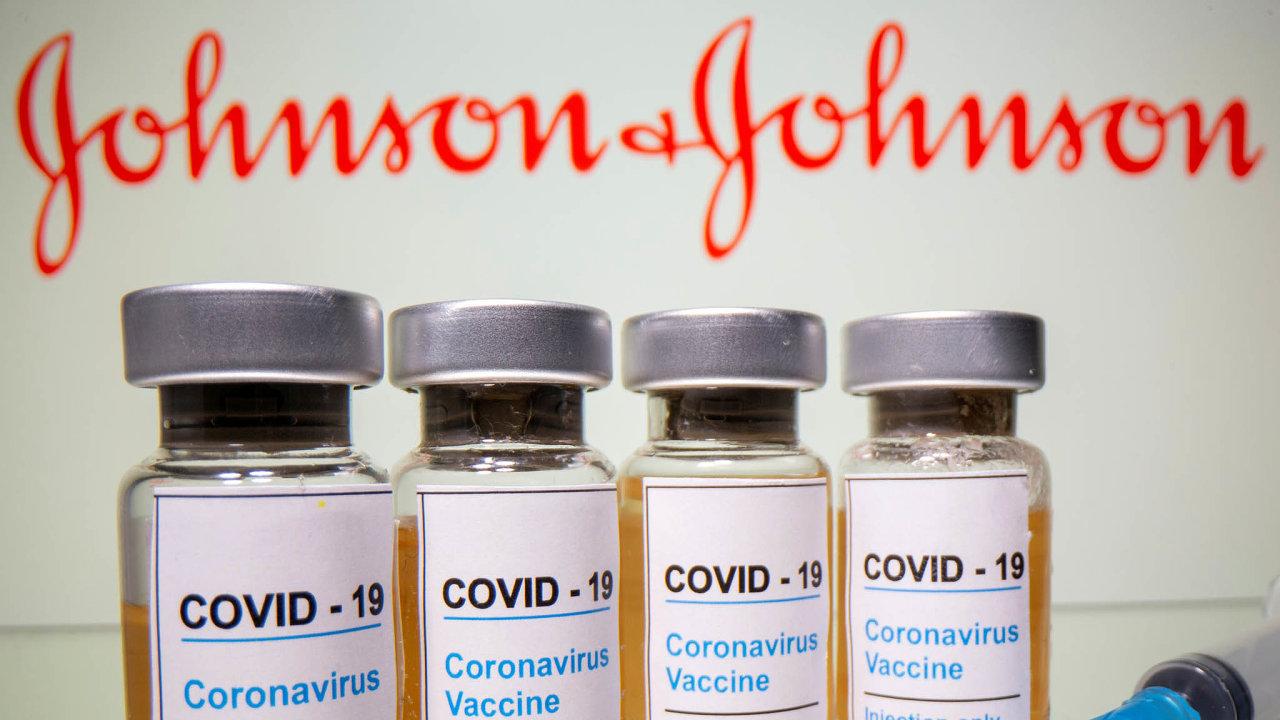 Mnozí odborníci tuto vakcínu považují zapřelom, protože ji mohou očkovat ipraktičtí lékaři.