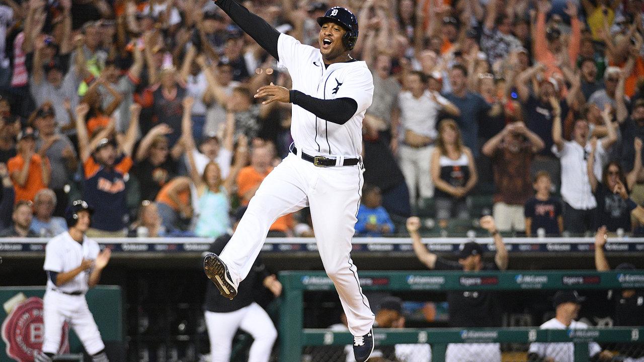 Baseballová sezona je v USA opět v plném proudu i s fanoušky a nápojářští hegemoni Coca-Cola a PepsiCo se díky tomu dostávají na rekordní čísla.