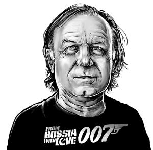 Jaroslav Spurn�