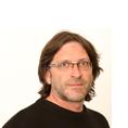 Miroslav Petr