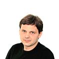 Blahoslav Baťa