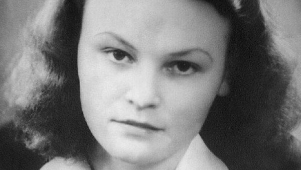 Image result for Eliška Misáková,