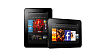 "Tablet Amazon Kindle Fire 7"" HD"