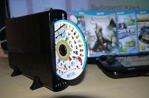 Nintendo v nesnázích: žádná jiná konzole se v historii neprodávala tak špatně jako Wii U
