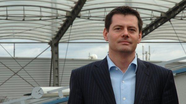 KKCG miliardáře Komárka investuje prostřednictvím Springtide Ventures do začínajících firem až 60 milionů eur.