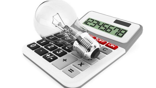 Zdanění v oblasti výzkumu a vývoje - inovace.