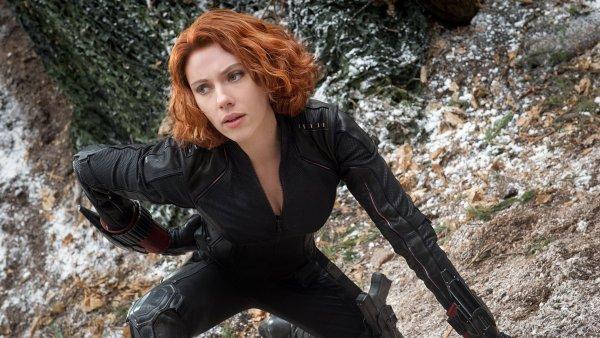 Mal� n�meck� kina se postavila Disneymu, bojkotuj� nov� d�l Avengers