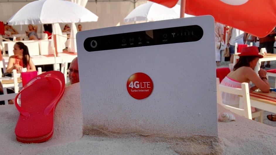 Technologie na KVIFF 2015