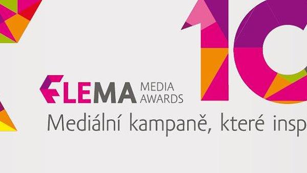 Flema Awards evidují přes 40 přihlášek. Vyhlášeny budou v říjnu