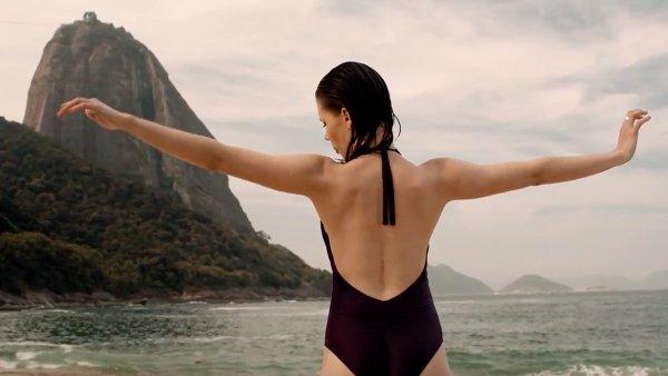 Film Rio, I Love You zatím nemá českého distributora.