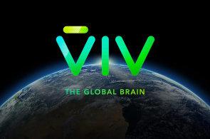 Autor Siri představil nového osobního asistenta, jmenuje se Viv a vypadá hodně chytře