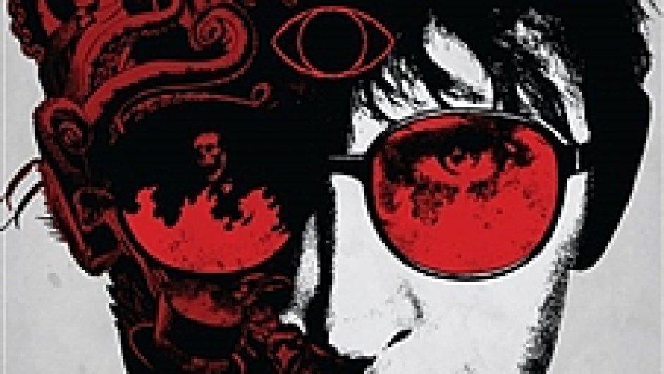 Charlie Human: Apokalypsa na počkání