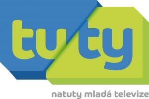TUTY Logo