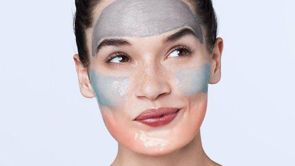 Kosmetika Vichy