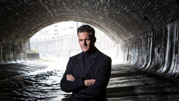 Philippe Jordan bude do roku 2018 působit v pařížské opeře a do sezony 2020/21 u Vídeňských symfoniků.