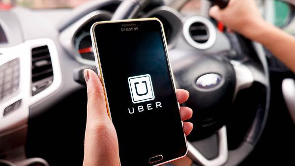 Uber má být regulován jako běžná taxislužba, rozhodl Soudní dvůr EU. Verdikt může sloužit jako návod, jak posuzovat sdílenou ekonomiku.