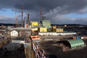 Poldi Kladno propustí svých zbývajících 150 zaměstnanců.