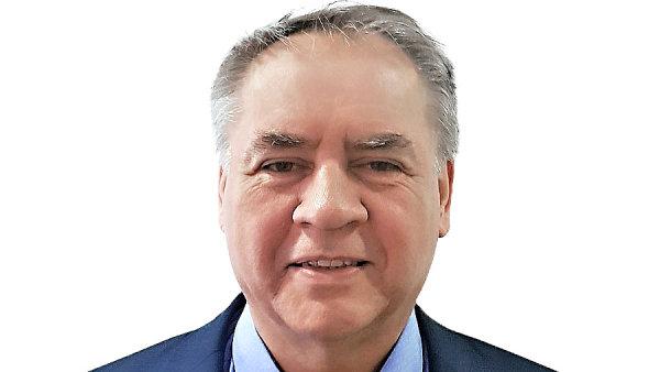 Rostislav Hadraba vybuduje nové Zemské ředitelství Morava Slavia pojišťovny