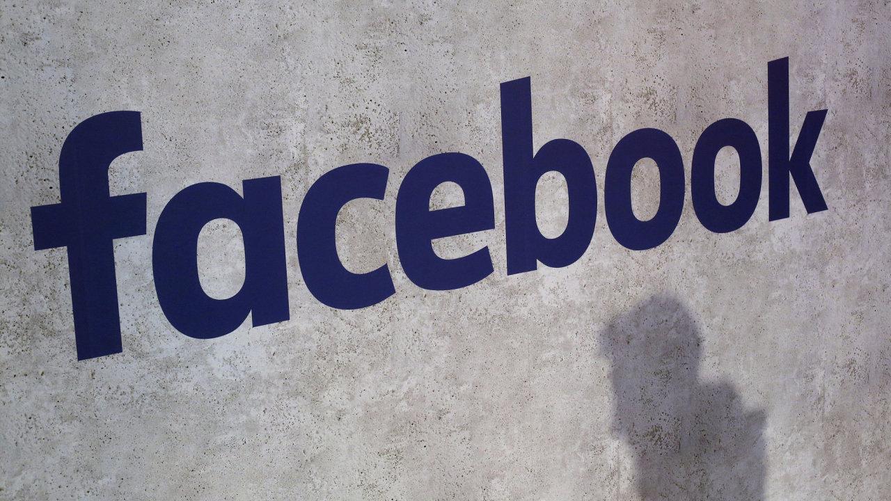 facebook, technologie, Zuckerberg, sociální sítě