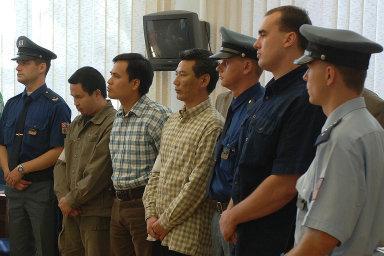 Vyšetřovatelé isoudy potřebují čím dál častěji spolehlivé překladatele zcizích jazyků. Mnohdy jde oto, porozumět exotičtější řeči, jako třeba mongolštině, tádžičtině či kurdštině.