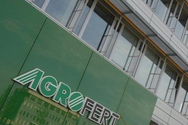 Mluvčí holdingu Agrofert se včera vyjádřil, že Evropská komise uznala neoprávněnost kritiky načerpání dotací touto skupinou.