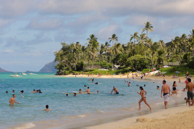 Cestování je stále omezené a zájezdy na letošní léto mohou prodejci nabízet jen do vybraných destinací.