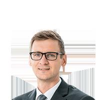 Petr Hrnčíř